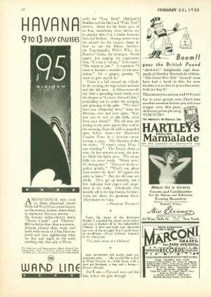 February 27, 1932 P. 41