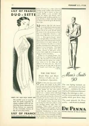 February 27, 1932 P. 44