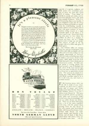 February 27, 1932 P. 47