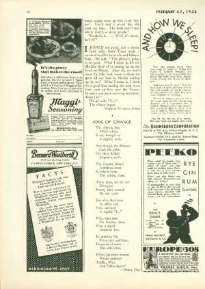 February 27, 1932 P. 49