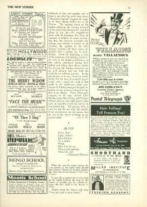 February 27, 1932 P. 53