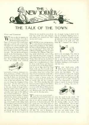 February 27, 1932 P. 7