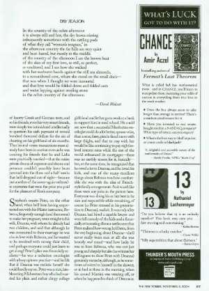 November 8, 2004 P. 107