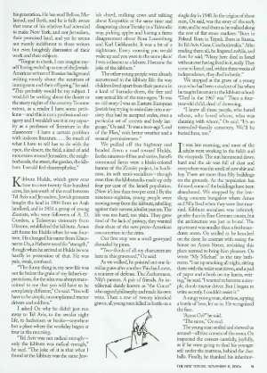 November 8, 2004 P. 90