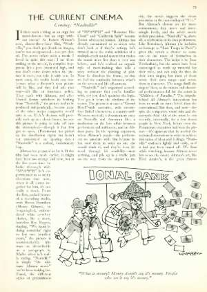 March 3, 1975 P. 79