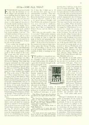 April 24, 1943 P. 15