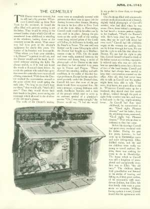 April 24, 1943 P. 18