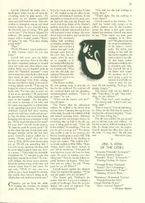 April 24, 1943 P. 21