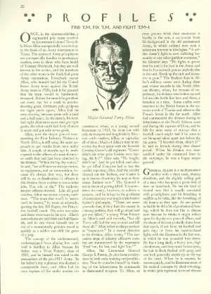 April 24, 1943 P. 22