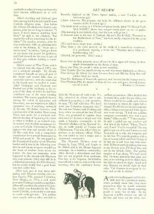 April 24, 1943 P. 24