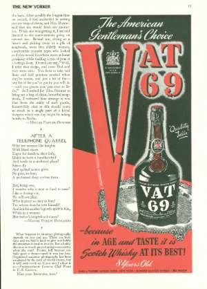 April 24, 1943 P. 55