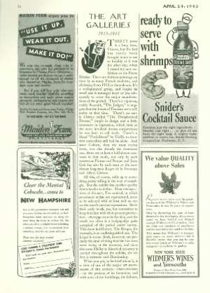 April 24, 1943 P. 56