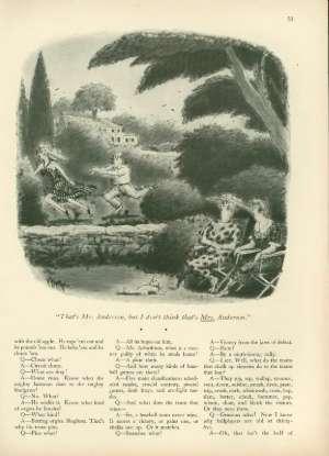 August 27, 1949 P. 22