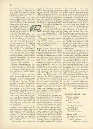 August 27, 1949 P. 28