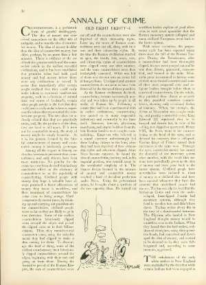 August 27, 1949 P. 30