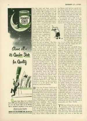 August 27, 1949 P. 45