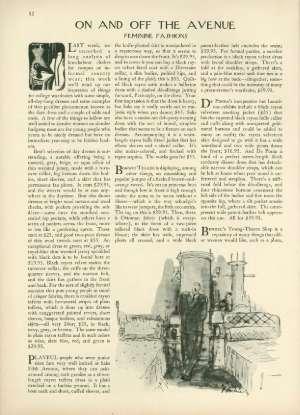 August 27, 1949 P. 52