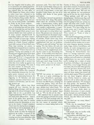 May 18, 1992 P. 28