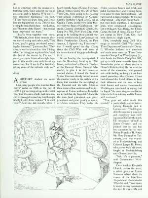 May 18, 1992 P. 30