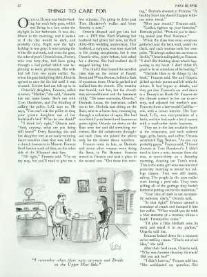 May 18, 1992 P. 32