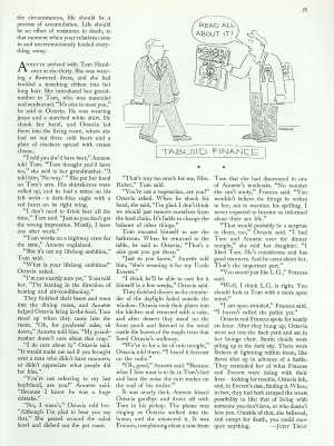 May 18, 1992 P. 34