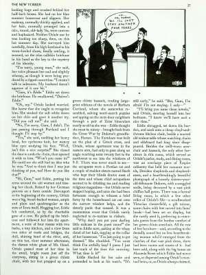 May 18, 1992 P. 36