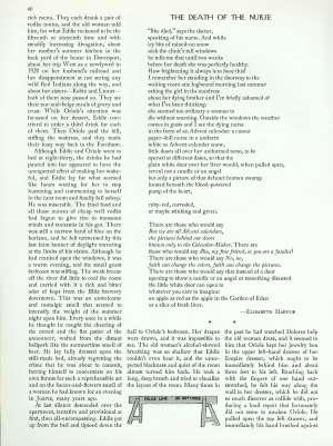 May 18, 1992 P. 40