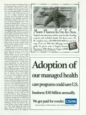 May 18, 1992 P. 64