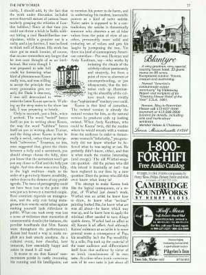 May 18, 1992 P. 76