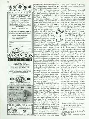 May 18, 1992 P. 79