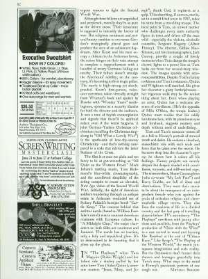 May 18, 1992 P. 83