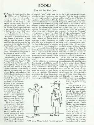 May 18, 1992 P. 91