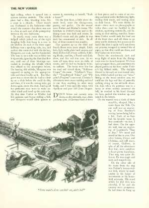 August 17, 1935 P. 16