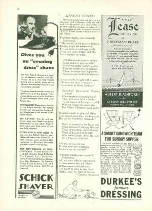 August 17, 1935 P. 26