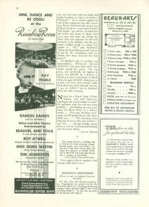August 17, 1935 P. 31