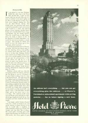 August 17, 1935 P. 35