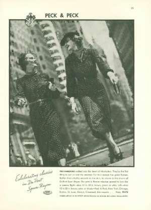 August 17, 1935 P. 38