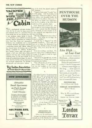 August 17, 1935 P. 52