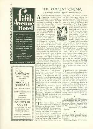 August 17, 1935 P. 54