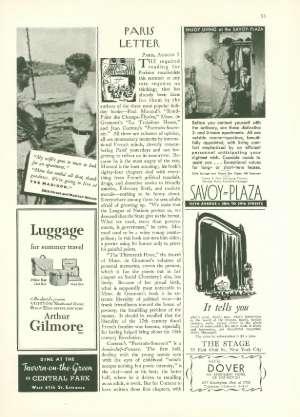 August 17, 1935 P. 54