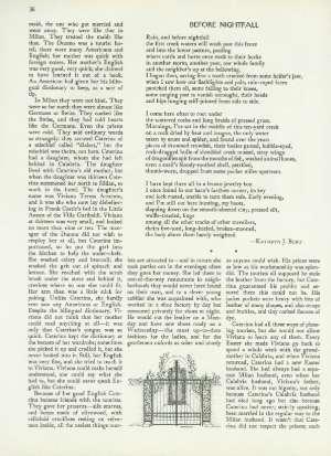August 6, 1984 P. 36