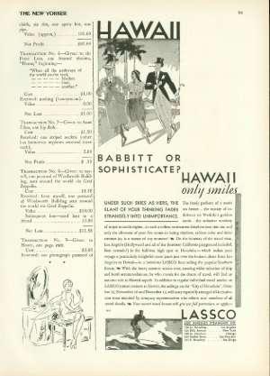 October 12, 1929 P. 98