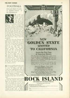 October 12, 1929 P. 100