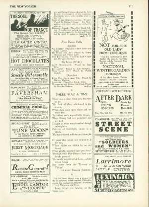 October 12, 1929 P. 111