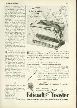October 12, 1929 P. 119