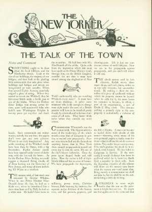 October 12, 1929 P. 17