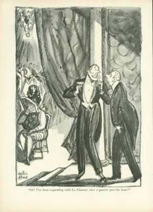 October 12, 1929 P. 23