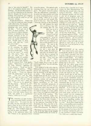 October 12, 1929 P. 25