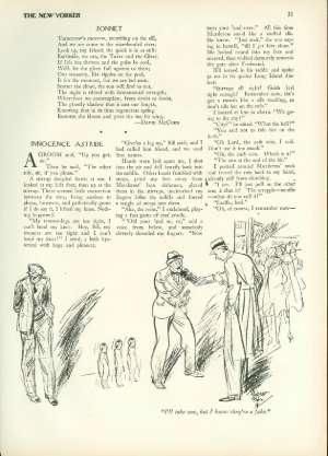 October 12, 1929 P. 31