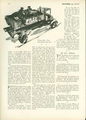 October 12, 1929 P. 33